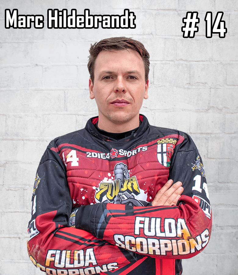 14_Marc Hildenbrandt_Portrait